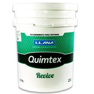 QUIMTEX REVIVE IMPERMEABLE