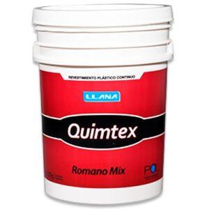QUIMTEX ROMANO